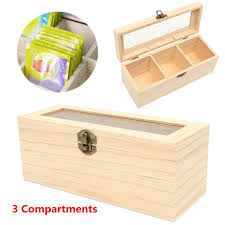 online get cheap storage containers homes aliexpress com