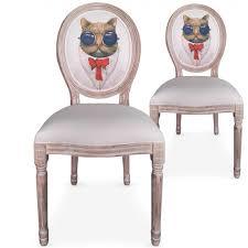 chaises m daillon pas cher confortable chaise médaillon pas chère chaises mdaillon assise
