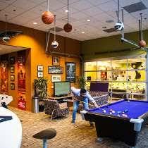 target reviews glassdoor taco bell team member job in tahlequah ok glassdoor