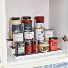 how to store food in a cupboard essential advice on keeping store cupboard essentials