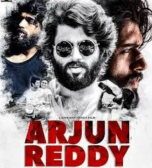 arjun reddy 2017 telugu hdrip x264 esubs movie part 1 video