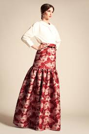 temperley london temperley london resort 2014 collection vogue