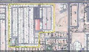 sierra rv floor plans golden sun rv resort apache junction arizona on the road with