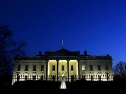 ghosts in the white house exclusive videos u0026 features history com