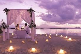 mariage thailande mariage de destination bali et la thaïlande 2048486 weddbook