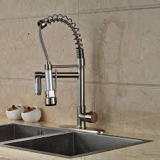 rona faucets kitchen lovely bathroom faucets rona bathroom faucet