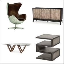 home furniture design book pdf for cheap and credit card loversiq