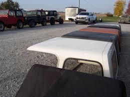 79 jeep for sale rudy s jeeps llc jeep cj7 doors jeep cj 7