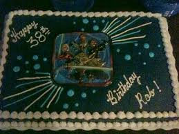 happy star wars cake day the retroist