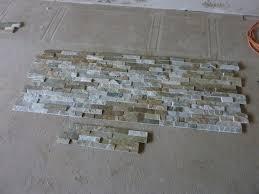steinwand wohnzimmer mietwohnung steinwand wohnzimmer verlegen villaweb info