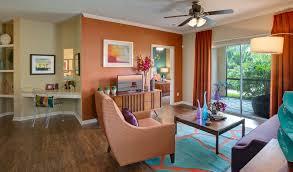 unique floorplans 1 2 u0026 3 bedroom floor plans lake u0027s edge apartments sanford fl