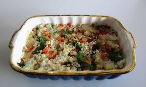 cuisine doria doria shrimp vegetables えび と やさい の ドリア fae s