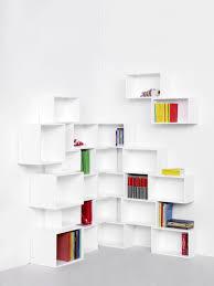 new 10 bookshelves ideas decor 0bac 1138