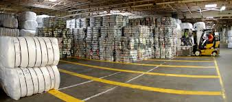 Bulk Wholesale Clothing Distributors Mid West Textile Co Used Clothing And Used Shoes For Wholesale