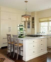 Cottage Kitchen Lighting Fixtures - 227 best lighting images on pinterest kitchen lighting lighting