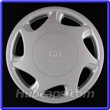 toyota camry hub caps center caps wheel covers hubcaps com