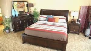 bedroom furniture san diego bedroom furniture san diego best of jerome furniture san diego