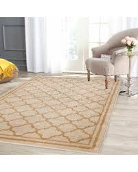 Modern Trellis Rug Shopping Sales On Osti Trellis Contemporary Modern Design