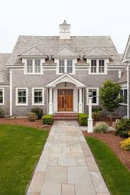 Cape Cod House by 63 Best Cape Cod House Images On Pinterest