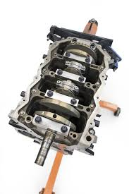 map 2 4l shortblock 2003 2005 dodge neon srt 4 srt sb 1