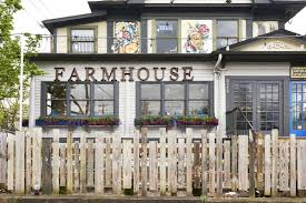 is farmhouse kitchen thai cuisine really worth it eater portland