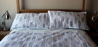 Home Design Bedding by Remarkable Crate And Barrel Bedding 59 For Your Home Design With