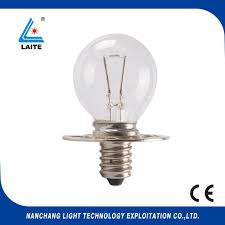 250 best alibaba images on pinterest bulbs halogen lamp and lamps