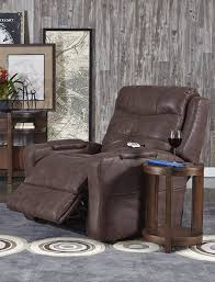 lane furniture comfortking rocker recliner recliners from