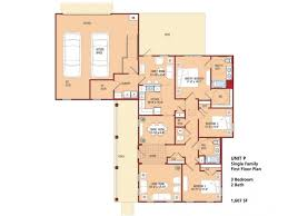 ada floor plans floor plans the villages at belvoir