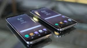 gadgets with gurman 90 second recap galaxy s8 u2013 bloomberg
