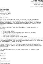 career change resume cover letter free samples cover letter for