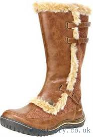 womens vegan boots uk boots womens uk 681130 jambu arctic vegan boots tobacco
