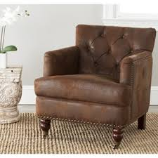 leather living room furniture dazzling chairs bedroom ideas