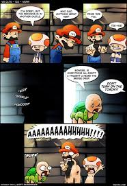 Super Mario Memes - funny super mario compilation 12 pics
