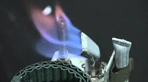 do all furnaces have a pilot light furnace pilot light meyer and air
