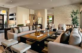 Cool Living Room Chairs Design Ideas Kitchen Contemporary Dining Table Sets Cool Dining Room Tables
