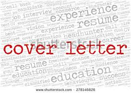image result for words to use in a cover letter good cover letter