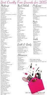 top 25 best nail polish brands ideas on pinterest essie nail