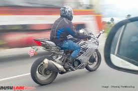 bajaj auto to re launch chetak scooters in 2017 patent leaked