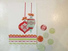 create your own christmas card make your own christmas cards