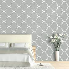 papier peint pour chambre coucher tapisserie de chambre a coucher papier peint pour chambre papier