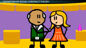 social contract theory definition u0026 examples video u0026 lesson