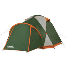 gander tips u0026 ideas gander mountain tents clearance camping tents