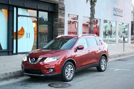 red nissan rogue date night in the 2015 nissan rogue factorytwofour