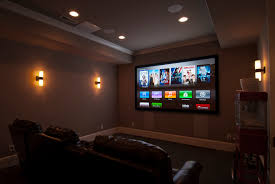 dolby atmos home theater system savant systems and lutron dealer mooresville nc soundvision