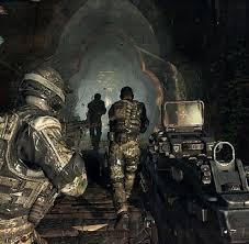 Black Ops Capture The Flag Gametest U201ecall Of Duty U2013 Black Ops 2 U201d U2013 Für Clevere Zocker Welt