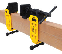 Kitchen Cabinet Clamps Clever Clamps Woodshop News