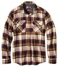 Most Comfortable Flannel Shirt Prana Lybeck Flannel Shirt Men U0027s Shirts U0026 Tops Prana
