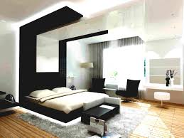 modern bedroom designs with large bed for couple and best bedroom