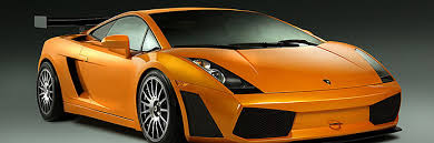 lamborghini maserati luxury cars lamborghini maserati porsche and many